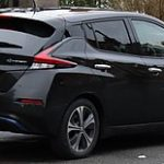 Nissan_Leaf_Zero_Emmission-Back